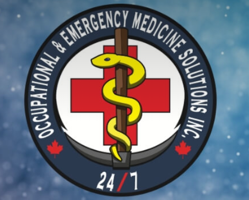 24/7 Occupational & Emergency Medicine Solutions Inc.
