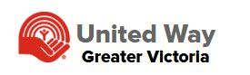 United Way Greater Victoria