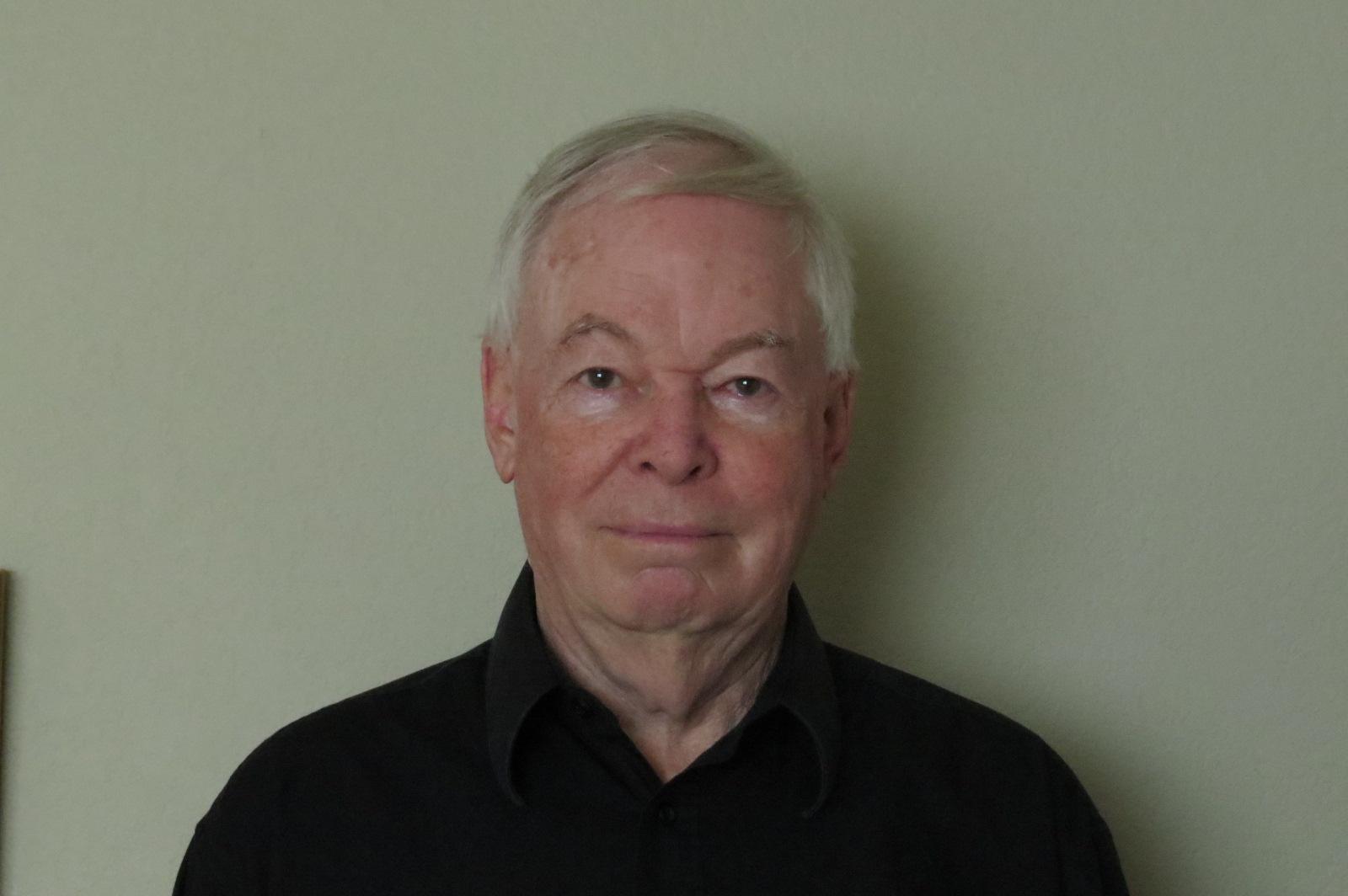 Rodger Darbey (sole proprietorship)