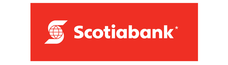 Scotiabank- Colwood