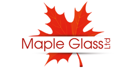 Maple Glass Holdings Ltd